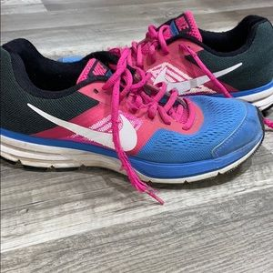 Nike Pegasus 30 shoes